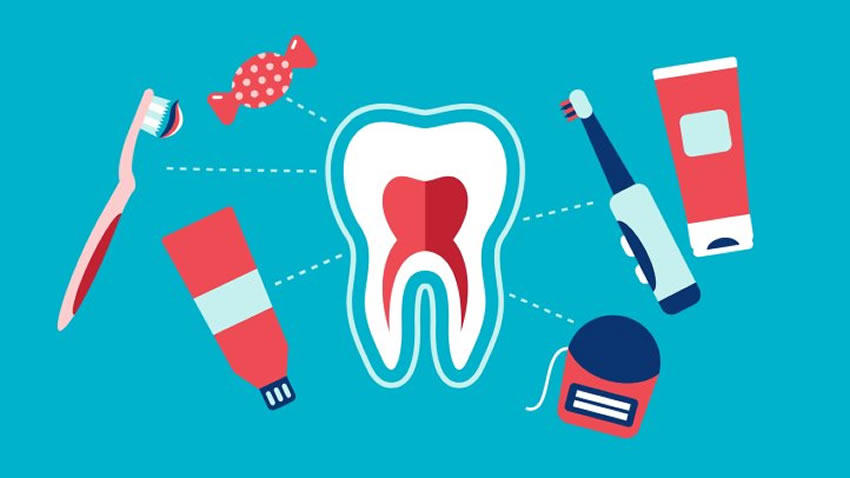cs healthy teeth myths 1440x810