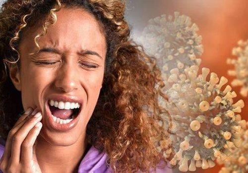 Τι πρέπει να κάνετε εάν έχετε πονόδοντο κατά τη διάρκεια της καραντίνας