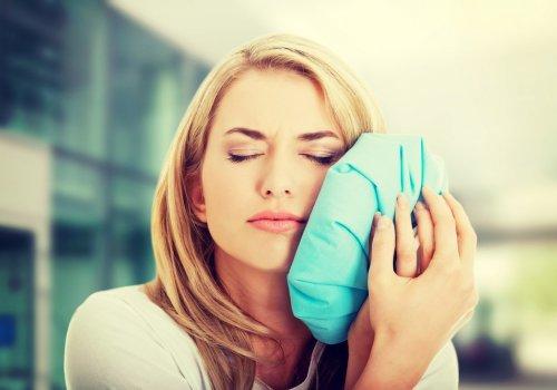 Εντοπισμός και Θεραπεία ενός Νεκρού Δοντιού