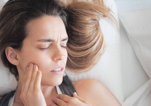 Τρίξιμο Δοντιών - Εναλλακτικές και Συμπληρωματικές Θεραπείες